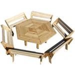 stol-ogrodowy-szesciokatny-pawel