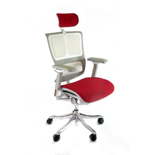 fotel biurowy 7