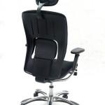 Fotel biurowy Ergomax Vapor